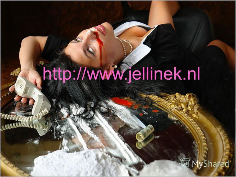 http://www.jellinek.nl