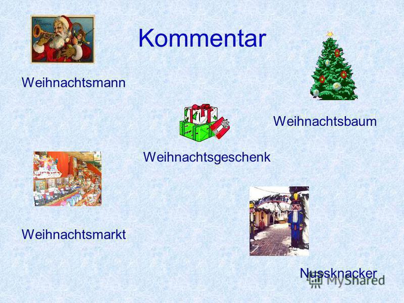 Weihnachtskarten Liebe (r) … Ich wünsche Dir (Ihnen) … Mit herzlichen Grüssen Dein (e) …