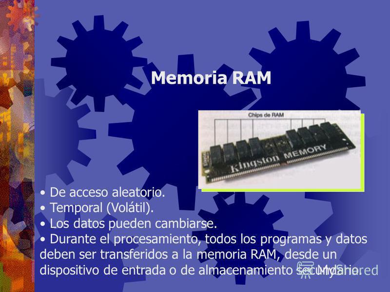 En las computadoras personales, es el firmware encargado de cargar el sistema operativo del computador y verificar los componentes de hardware disponibles. El BIOS (Basic Input/Output System)