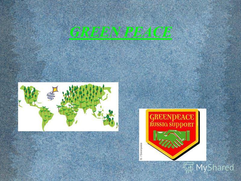 WWF WILD WORLD FOND