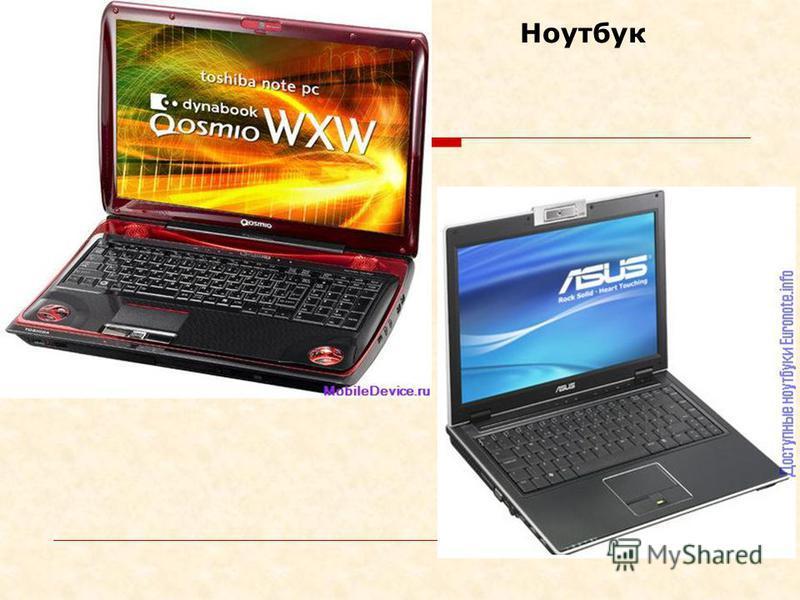 Персональный компьютер (настольная система)