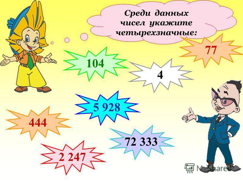 Укажите числа, расположенные в порядке убывания: 155; 99; 74; 50; 33 15; 28; 61; 88; 129 297; 102; 5; 75; 20 Не верно! Молодец!