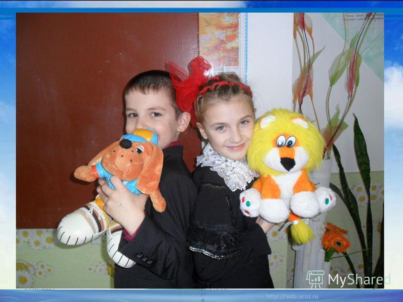 http://aida.ucoz.ru48