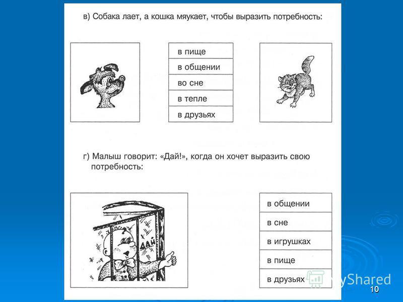 г. Кыштым МОУ СОШ 3 Яргутова Н.П.10
