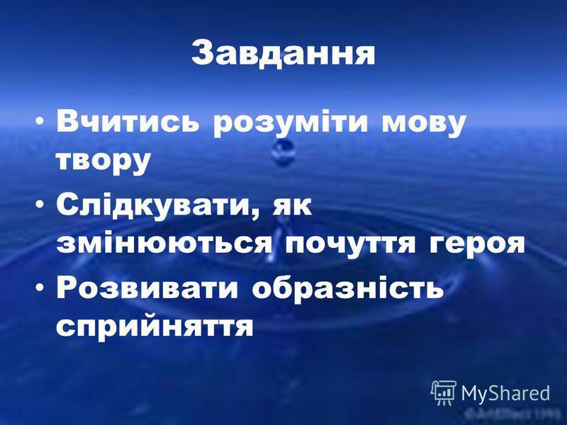 Русский язык курс практической грамотности читать