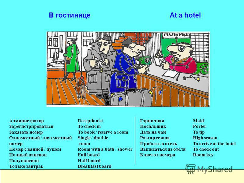 На уроке At the lesson Theme of the lesson To put it down Important To explain Blackboard / whiteboard Notebook Knowledge of the subject To ask a question Тема урока Записать Важный Объяснить Доска Тетрадь Знание предмета Задавать вопрос To repeat To
