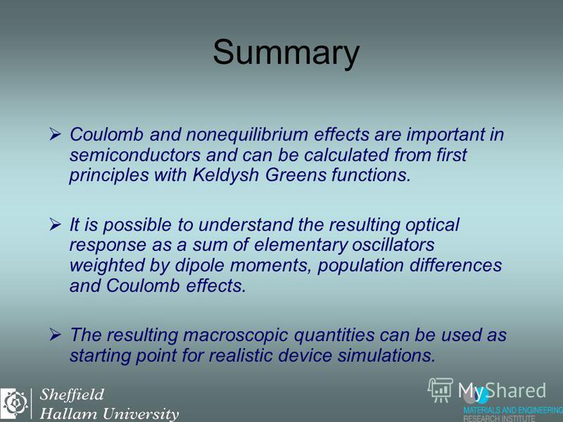 Microscopic Mechanisms for Lasing in II-VI Quantum Wells