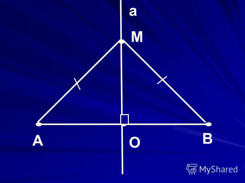 Практическое задание Произвести нужные измерения, записать данные в тетради, найти площадь, результат округлить до целых.