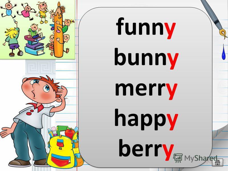 funny bunny merry happy berry