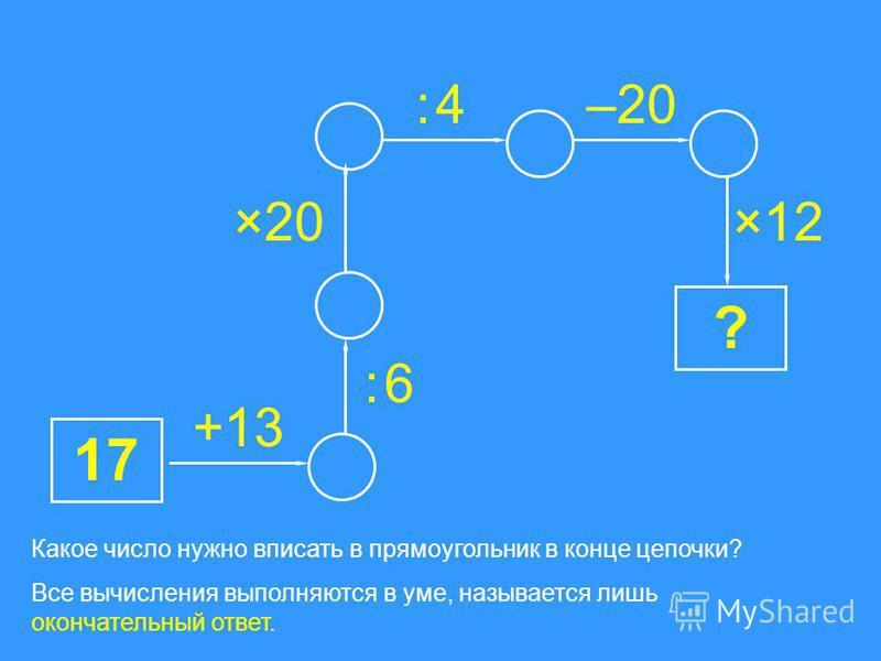 Выполните действия: Выполните действия: 435 · 76 = 40 192 : 8 = 669 · 324 = 277 662 : 66 = 435 · 76 = 40 192 : 8 = 669 · 324 = 277 662 : 66 = Дополнительное задание. Найдите остаток от деления 13 030 на 28