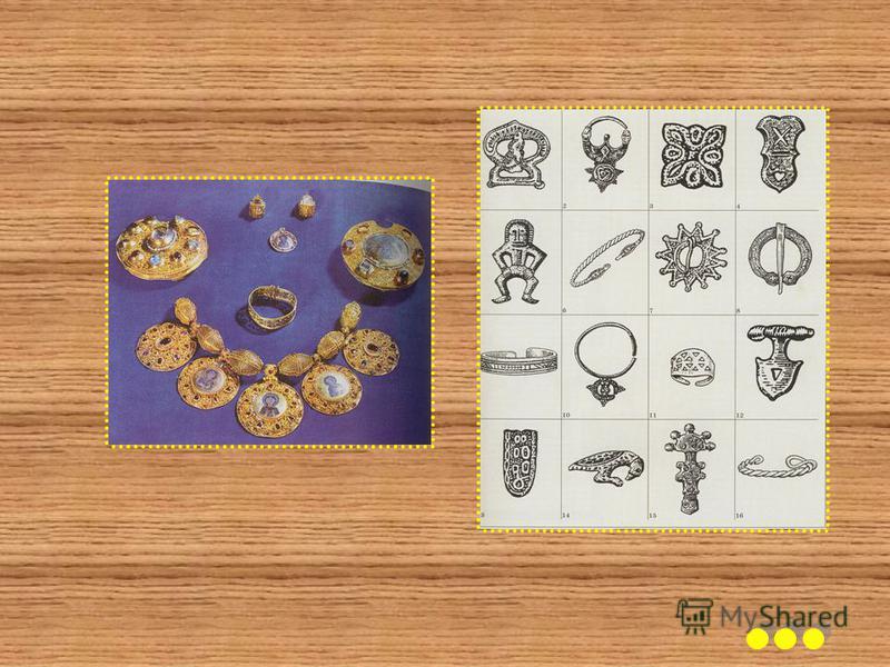 кузнечное гончарное ткацкое ювелирное