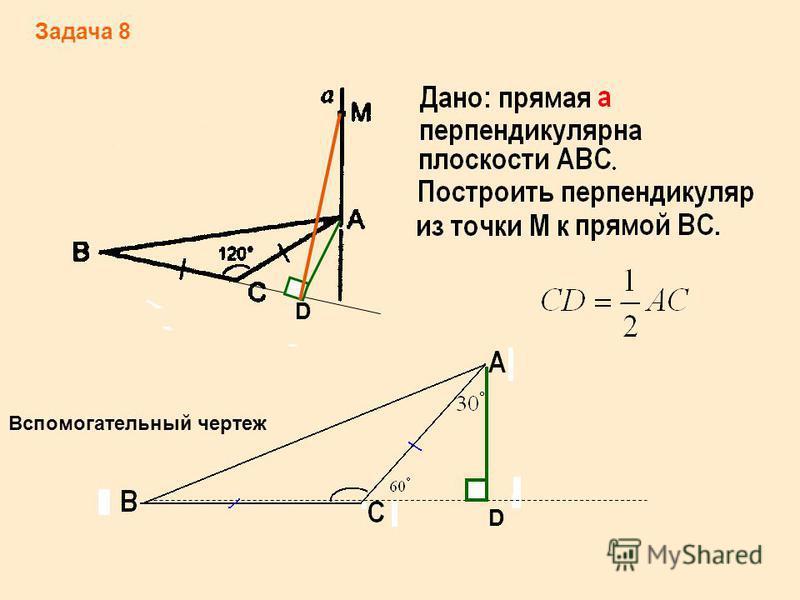 Задача 7 К N N K