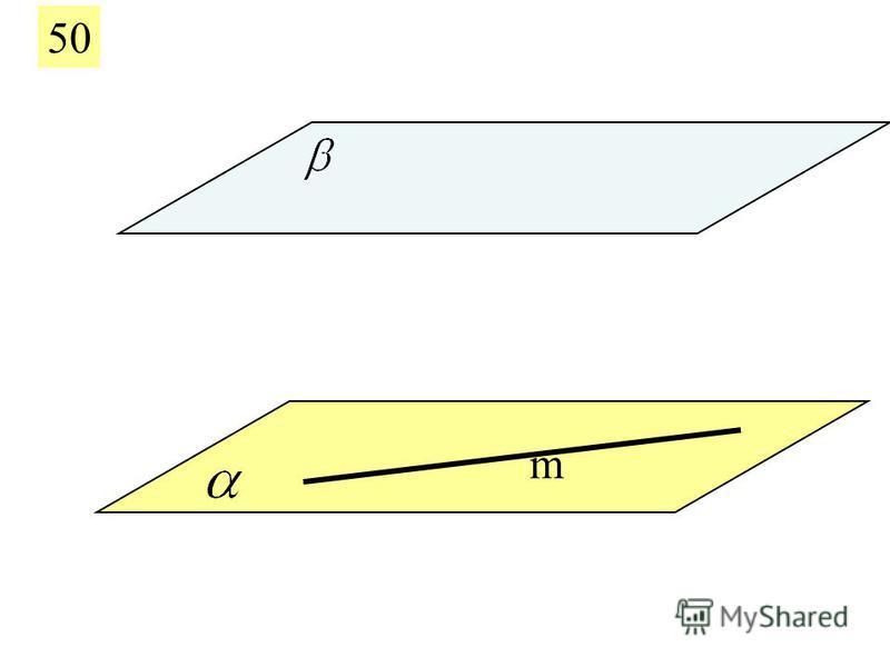 m B 49