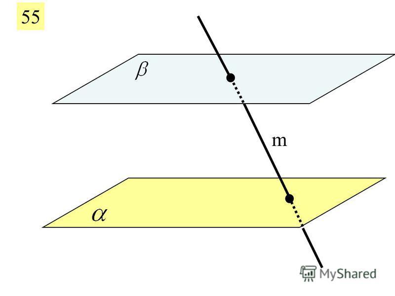 А В С Д M P N S=48 54