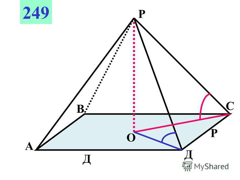 248 r А В С М О К 4510 12