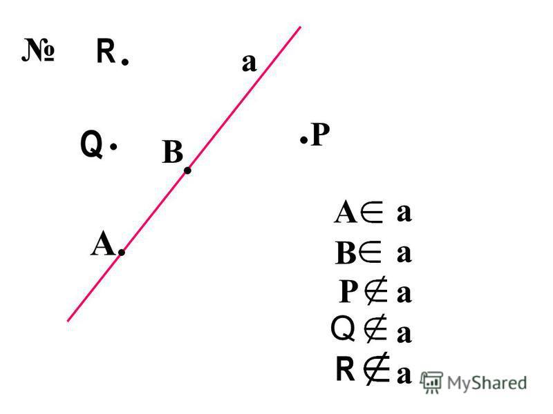«Не знающий геометрии да не войдет сюда». Геометрия учит доказывать, а речь человека убедительна только тогда, когда он доказывает свои выводы.