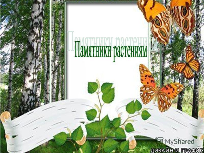 В Якутске, возле здания Якутского института мерзлотоведения Сибирского отделения Академии наук, возвышается скульптура мамонта