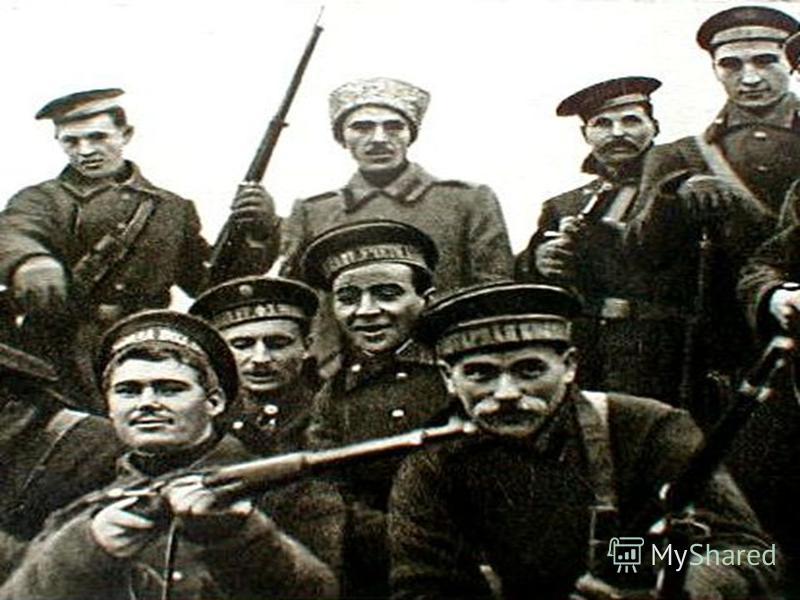 10 октября Ленин нелегально приехал в Петроград, где начал вместе с другими членами ЦК готовить вооруженное восстание. 16 октября состоялось расширенное заседание ЦК с участием депутатов Петросовета, столичного комитета РСДРП (б), представителей фабз