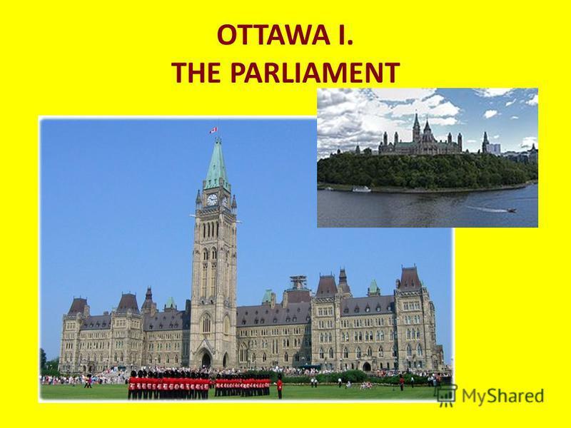 MONTREAL IV. THE UNDERGROUND CITY