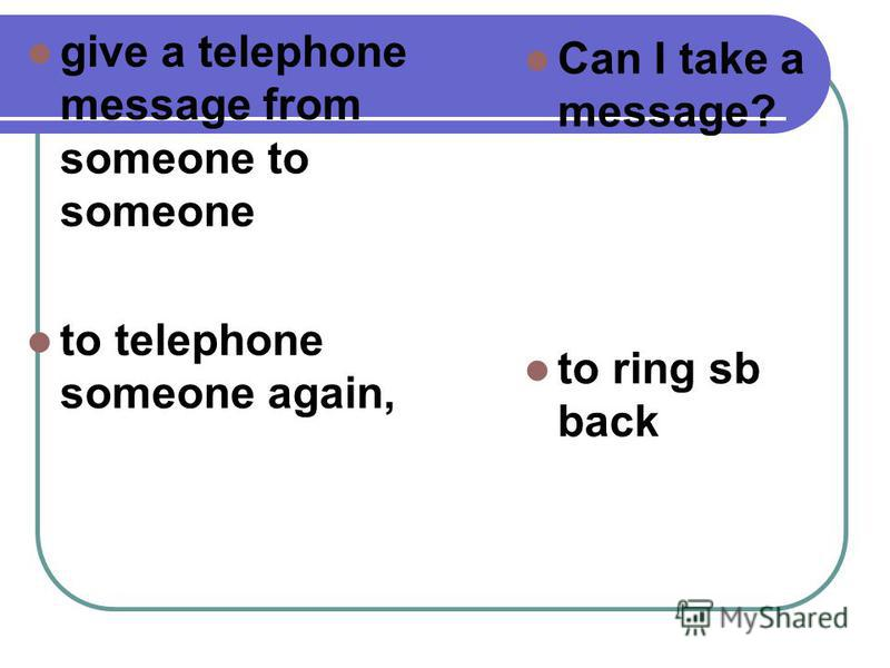 someone making a telephone call the part of a telephone that you hold next to your mouth and ear сaller receiver