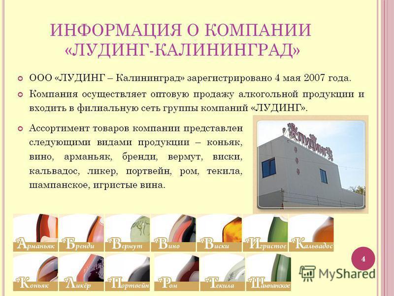 Презентация на тему С ОВЕРШЕНСТВОВАНИЕ АССОРТИМЕНТНОЙ ПОЛИТИКИ  4 ИНФОРМАЦИЯ