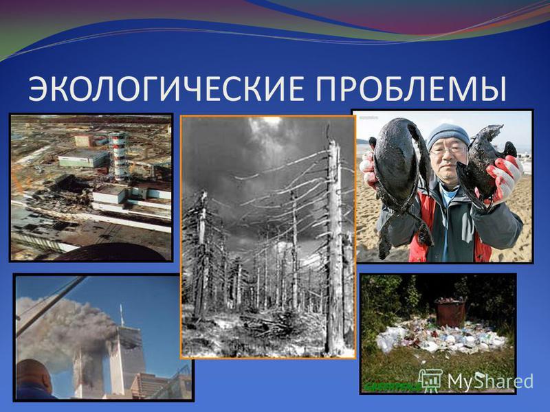 Экологическая ситуация Кузбасса крайне неблагополучна. Во многих населенных пунктах сложилась сложная экологическая ситуация. Города Кемерово и Новокузнецк постоянно вносятся в список особо экологически сложных городов страны. Центральную часть облас