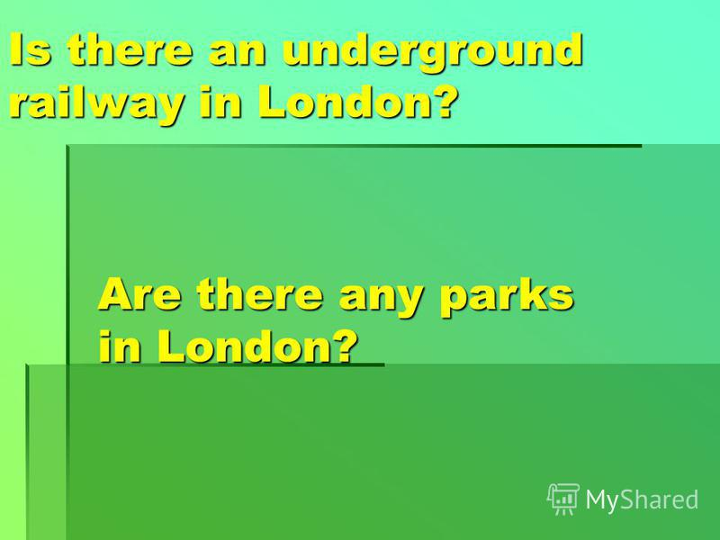 Is there a zoo in London? What can you see at the zoo?