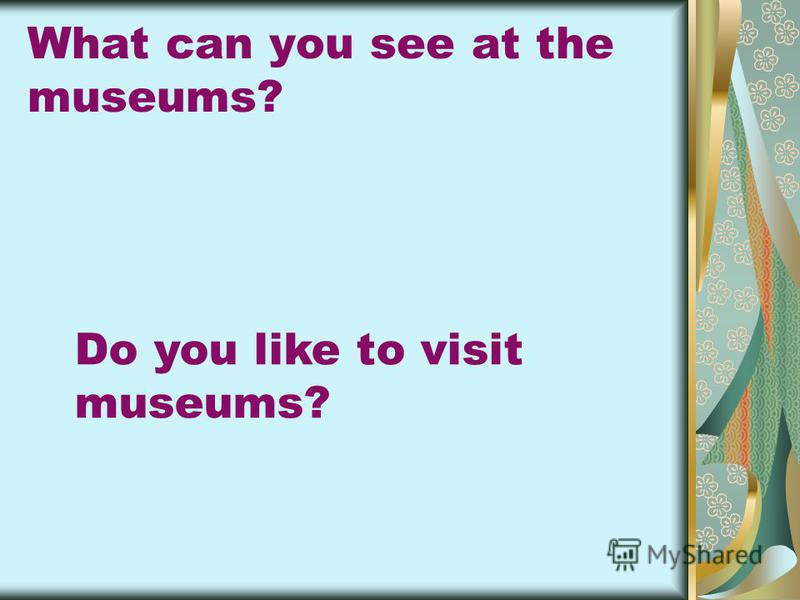 How many people live in London? Are there any museums in London?