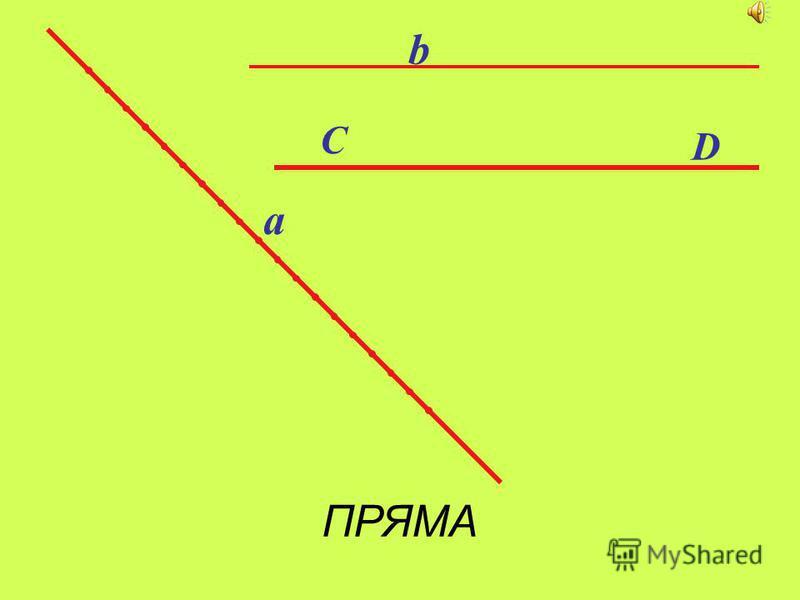 A B C I К M E D ТОЧКА