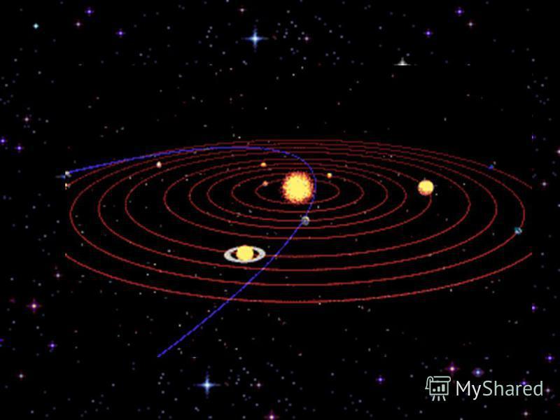 Вселенная состоит на 98% из простейших газов ( 73% - водород,25%-гелий) и тяжелых элементов - азот, углерод, металлы - 2%. Из вихрей, находящихся вблизи Солнца, водород и гелий испарился в глубины Вселенной. Так возникли планеты земной группы: Меркур