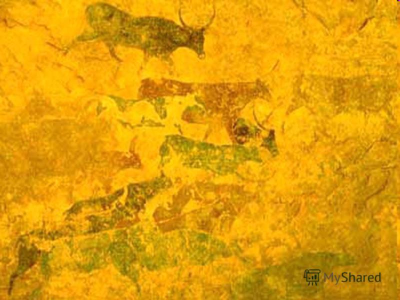 Существуют и другие загадки. Зачем художники помещали свои рисунки в малодоступных для обозрения местах? Почему создавали их в глубине темных пещер, куда не проникают лучи солнца? Для чего изображали раненых или попавших в ловушки зверей?