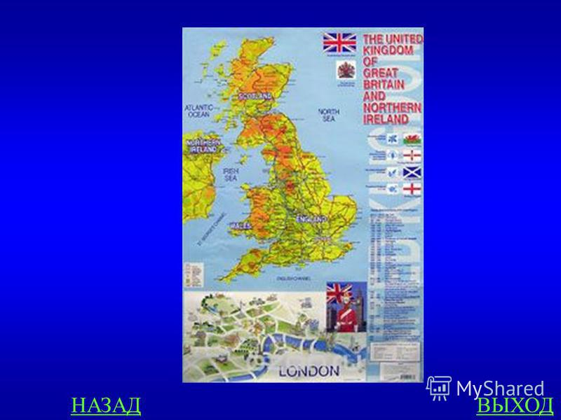 Who What Where 100 What is the official name of the country which we call Great Britain?