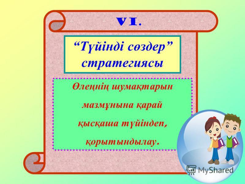 Нұр сөзінен басталатын кісі аттарын айту Айтқан кісі аттарыңның біріне фонетикалық талдау жасау V.