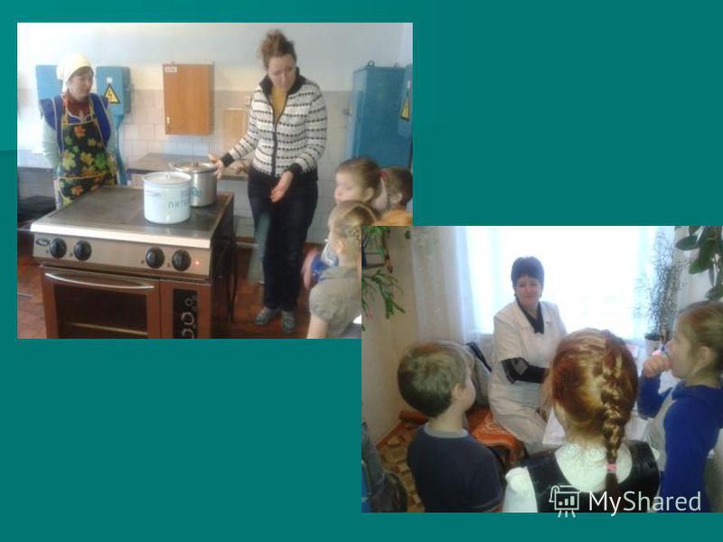 Октябрь Октябрь «Я люблю свой детский сад!» «Я люблю свой детский сад!» Беседа о профессии людей, работающих в детском саду. Беседа о профессии людей, работающих в детском саду. Рассказы заранее подготовленных детей (вместе с родителями) об истории с