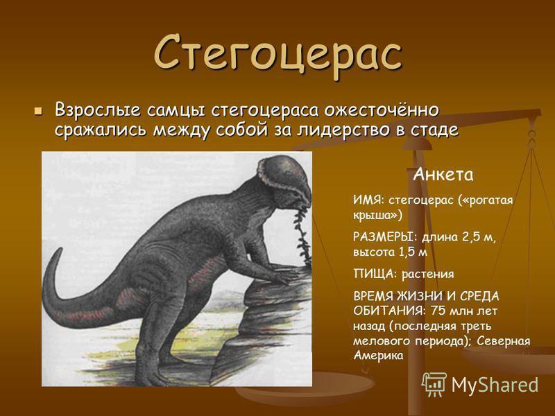 Игуанодон У игуанодона – одного из первых обнаруженных динозавров – были крепкие задние ноги с тремя пальцами и копытообразными когтями У игуанодона – одного из первых обнаруженных динозавров – были крепкие задние ноги с тремя пальцами и копытообразн