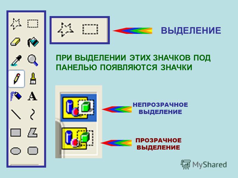 НА ДОМ: § 2.10 с 97-101