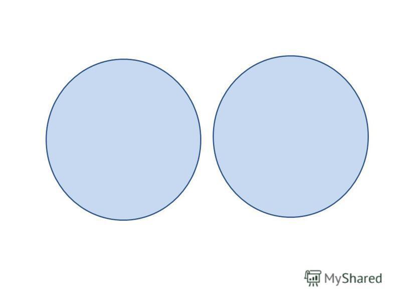 Северный Круг Прозоров Цикл