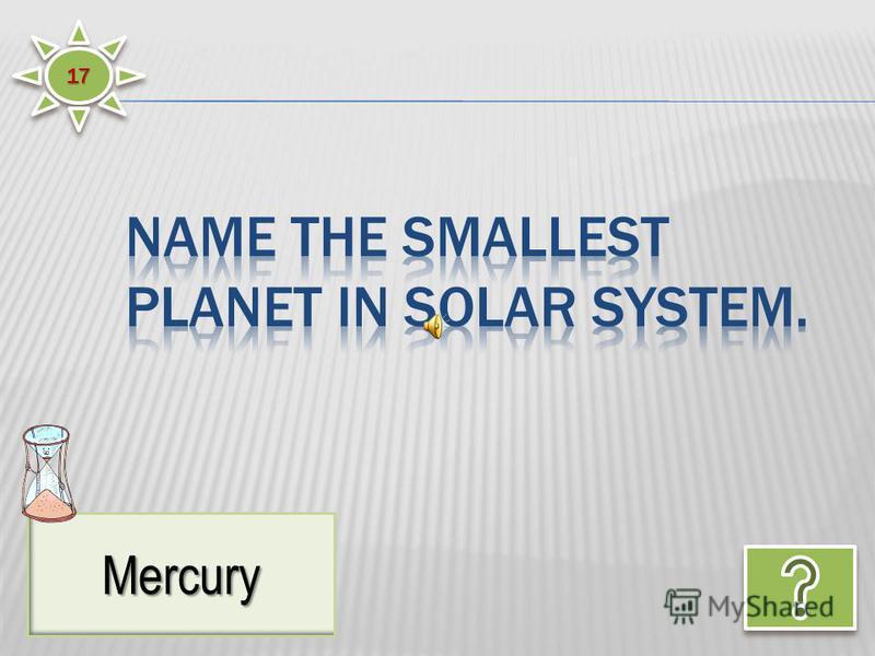 1717 Mercury