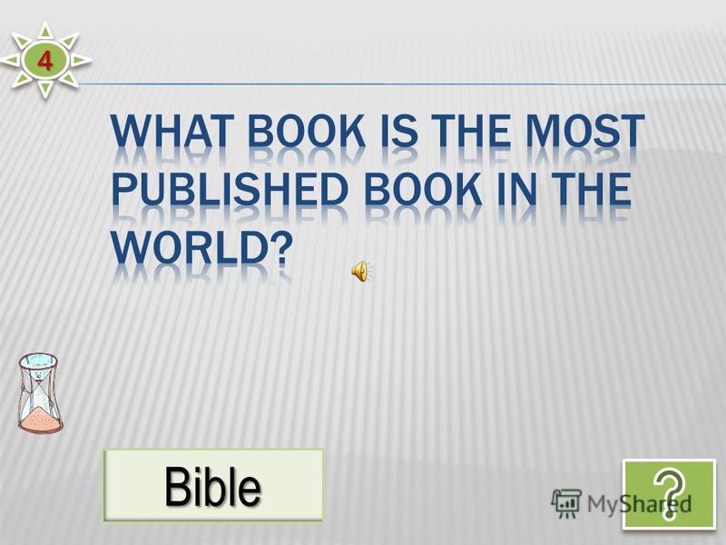 44 Bible