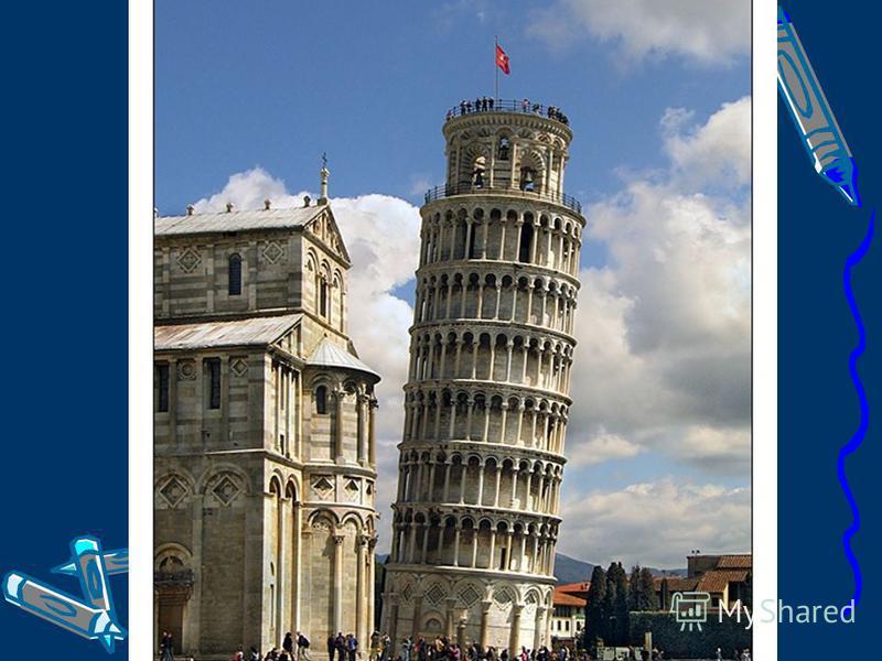 ГРАНИЦА Италия имеет внешние сухопутные границы с Францией(488 км), Швейцарией(740 км), Австрией(430 км), Словенией(232 км), и внутренние границы с государством Сан-Марино (39 км), и городом-государством Ватикан(3,2 км),расположенным внутри Рима.Обща