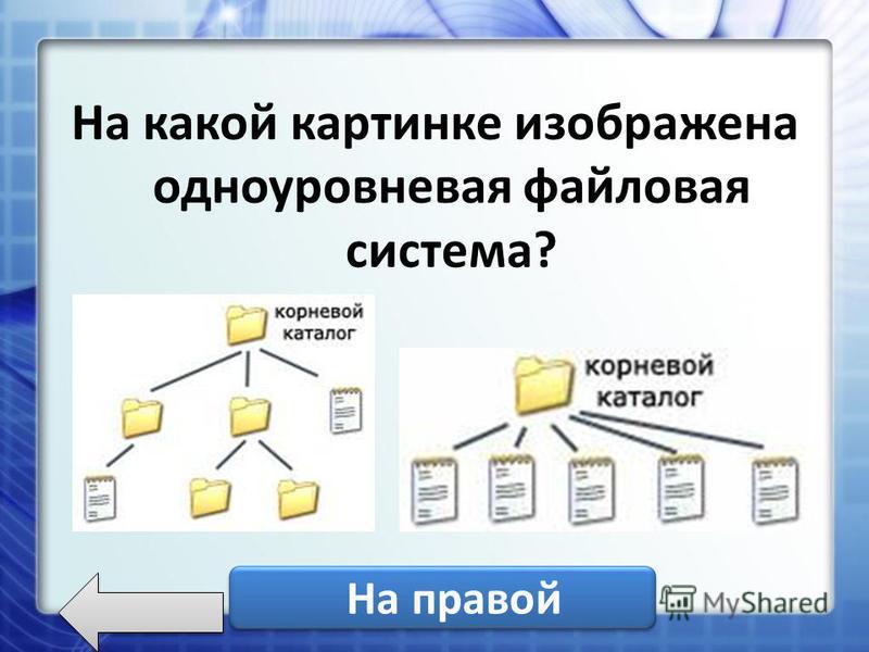 Из чего состоит полное имя файла? Собственное имя файла +путь к файлу