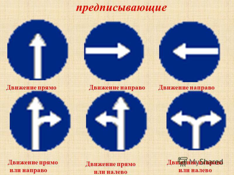 Двустороннее движение Пешеходный переход Дети Дикие животные Прочие опасности Направление поворота