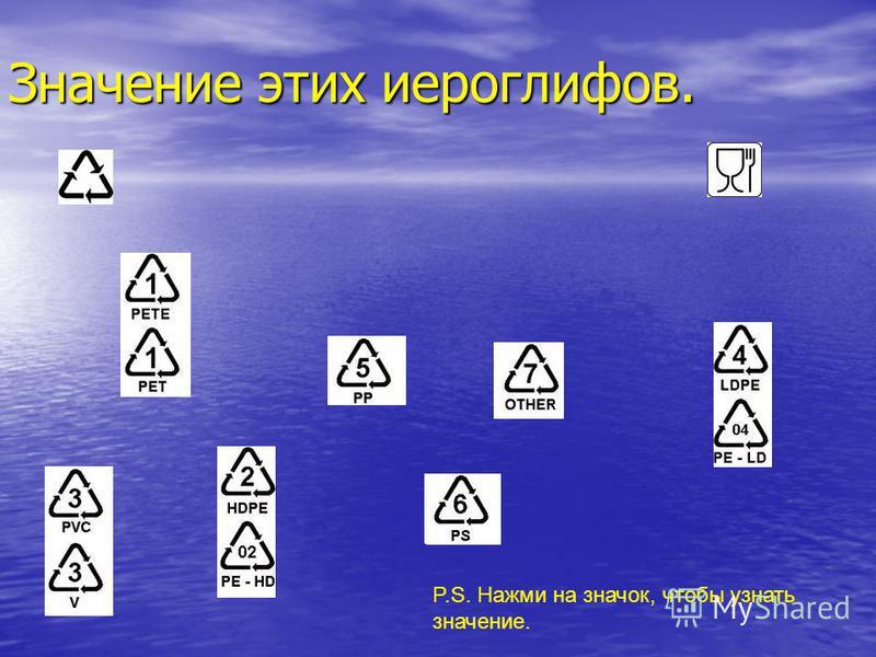Значение этих иероглифов. P.S. Нажми на значок, чтобы узнать значение.