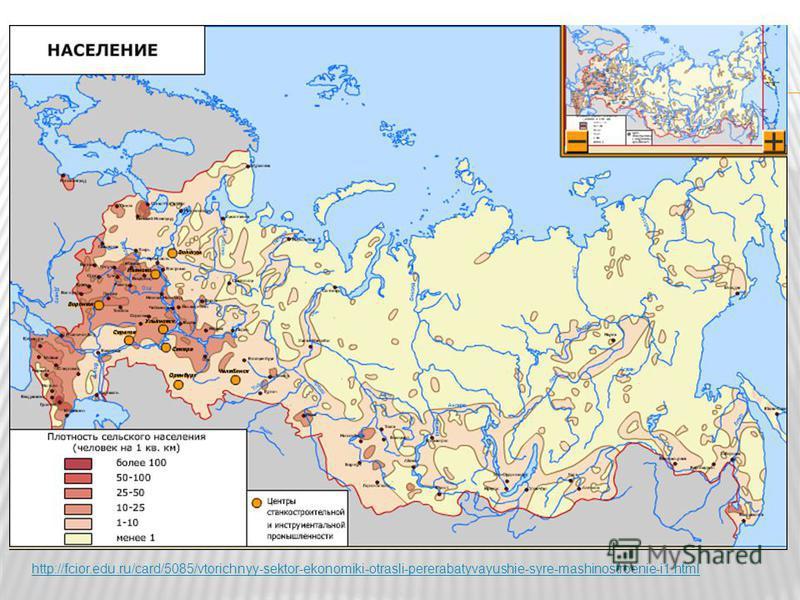 http://fcior.edu.ru/card/5085/vtorichnyy-sektor-ekonomiki-otrasli-pererabatyvayushie-syre-mashinostroenie-i1.html