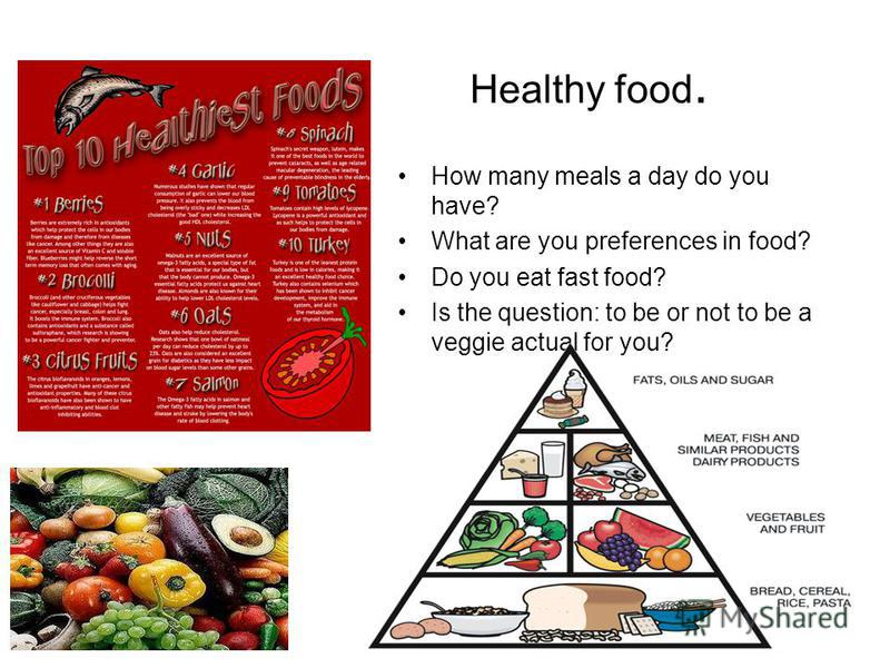 essay on eating healthy food Healthy eating essays many people today are becoming obese because the average college student gets fast food two times a week this is good for the fast food companies but.
