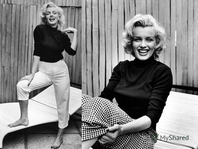 She was more than just a movie star or glamour queen. A global sensation in her lifetime, Marilyn's popularity has extended beyond star status to icon. Today, the name Marilyn Monroe is synonymous with beauty, sensuality and effervescence.