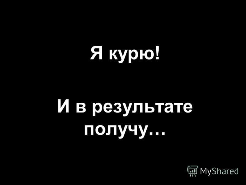 ona-golaya-v-polotentse-foto