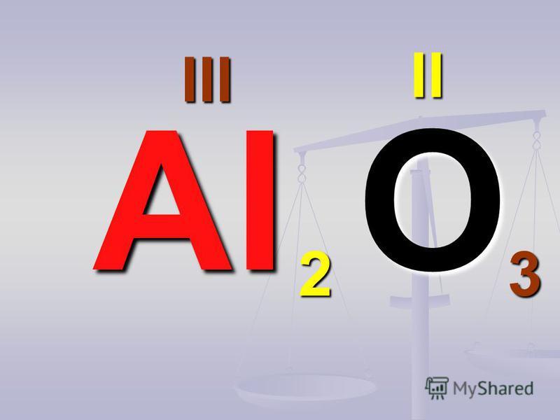 AlO III II 23