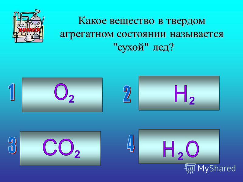 222 2 химия
