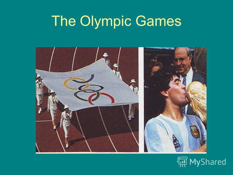 the history of sports and olympic games Washington has a long history of olympic success, dating to ira courtney, a university of washington student who competed in the 1912 summer games since then, more than 400 other athletes with ties to washington have competed in either the summer or winter olympics below, explore a table that.